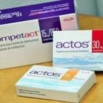 Cảnh báo về thuốc pioglitazon chữa đái tháo đường