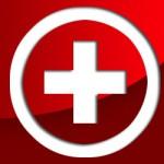 Thuốc kém chất lượng, công ty Dược nước ngoài bị đóng cửa