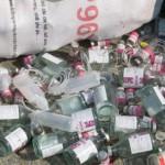 Sự nguy hại của phế thải dược phẩm tới sức khỏe