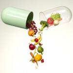 """Thực phẩm chức năng không phải """"thần dược"""""""