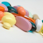 Tạm dừng mua nguyên liệu Ephedrine để sản xuất thuốc