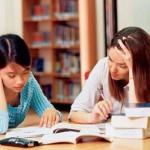 Lạm dụng thuốc để tăng trí nhớ lúc học thi: Rước họa vào thân!