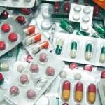 Nhiều ngành sẽ cùng quản lý giá thuốc chữa bệnh