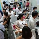 7 khuyến cáo chính thức của Bộ Y tế để phòng MERS – CoV