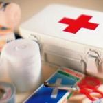 Tủ thuốc gia đình nhà bạn cần có những gì?