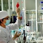 Chuẩn hóa trình độ đào tạo ngành Y tế