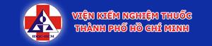 BanerVKNTTPHCM